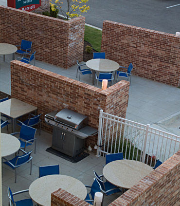 TownePlace Suites Fayetteville North/Springdale image 15