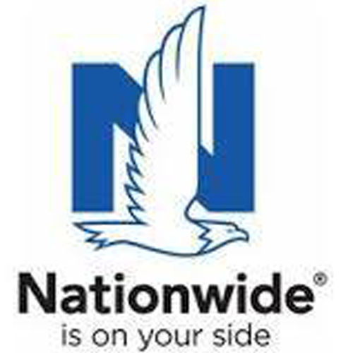 Nationwide Insurance: David John Gluckle Insurance Agency image 4