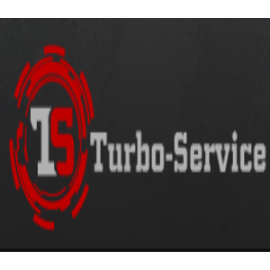 Turbo Service.ie