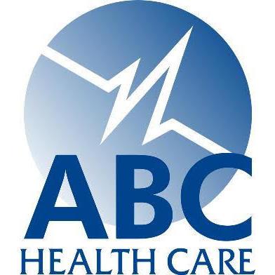 ABC Health Care image 1