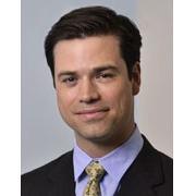 David S. Wellman, MD