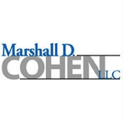 Marshall D. Cohen Co., LLC