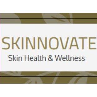 Skinnovate LLC Skin Health and Wellness