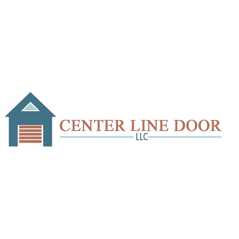Center Line Door LLC image 0