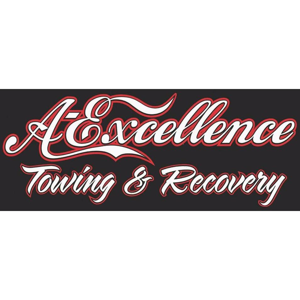 A-Excellence Towing
