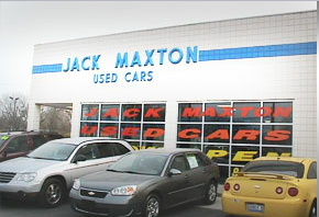 jack maxton used cars on harrisburg pike in columbus oh 614 656 4. Black Bedroom Furniture Sets. Home Design Ideas