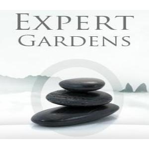 Expert Gardens