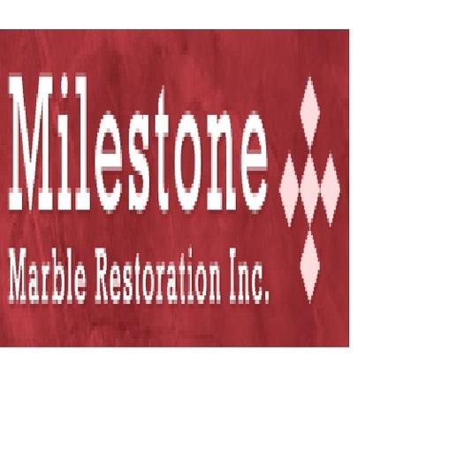 Milestone Marble Restoration Inc