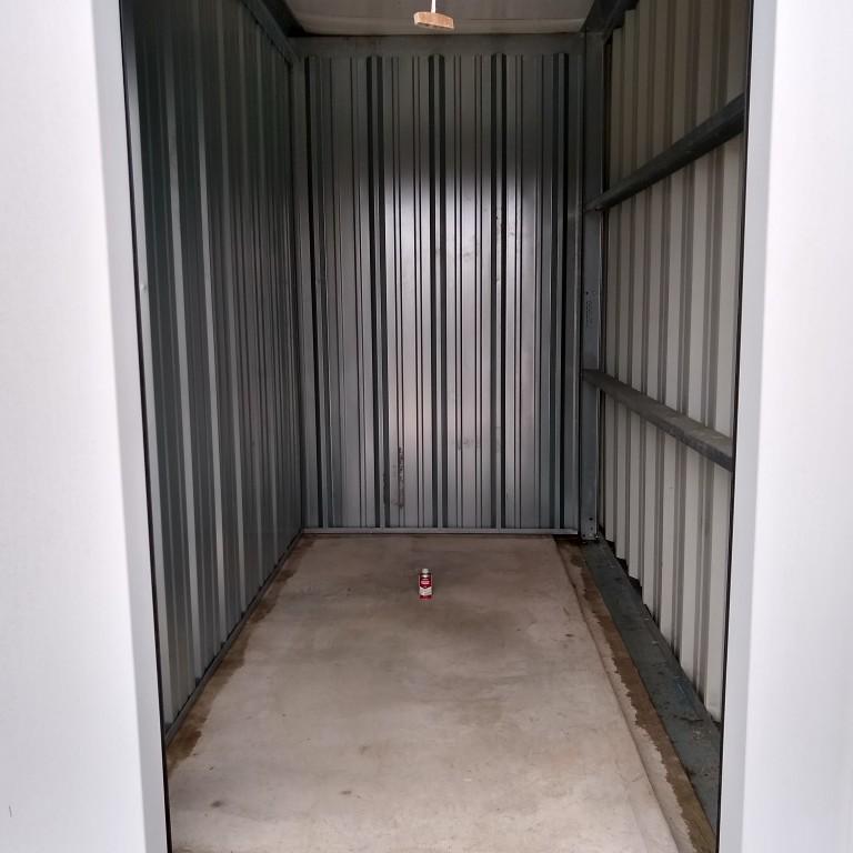 Southern Illinois Storage image 11