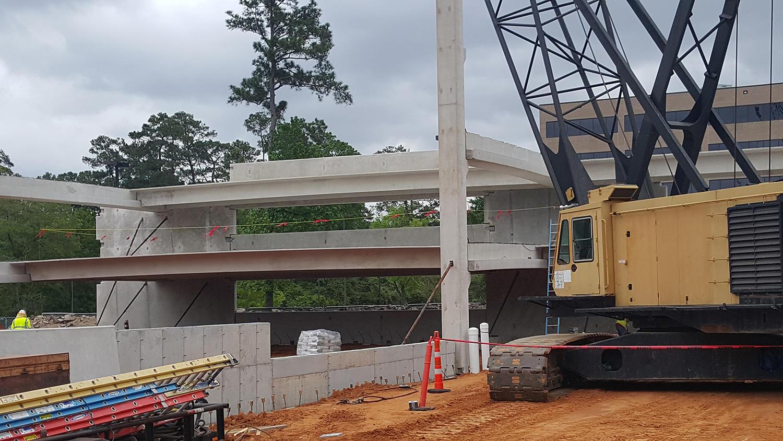 Montgomery County Concrete LLC image 4