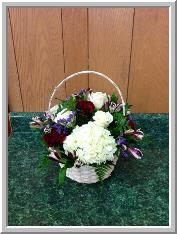 Lopez The Florist INC image 3