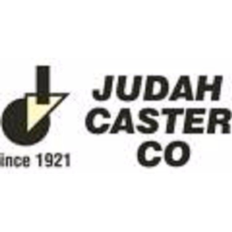 Judah Caster Co
