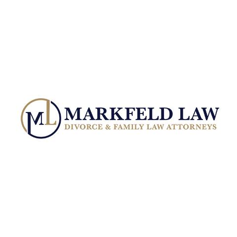 Markfeld Law