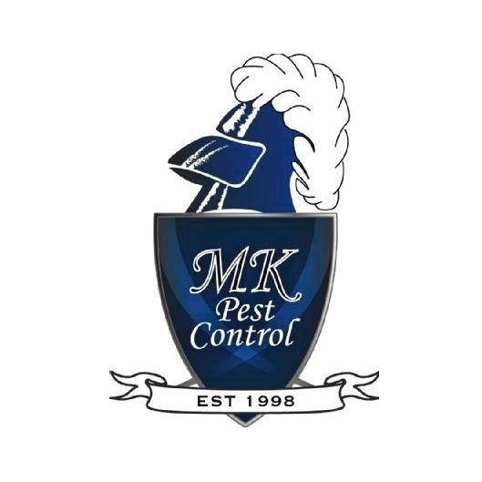 Milton Keynes Pest Control Ltd