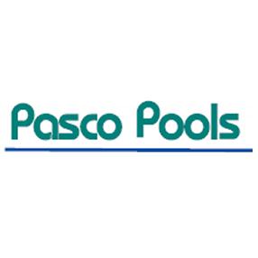 Pasco Pools