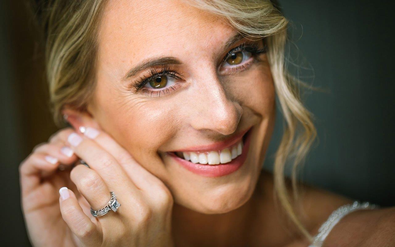 Lighthouse Wedding Photography image 3