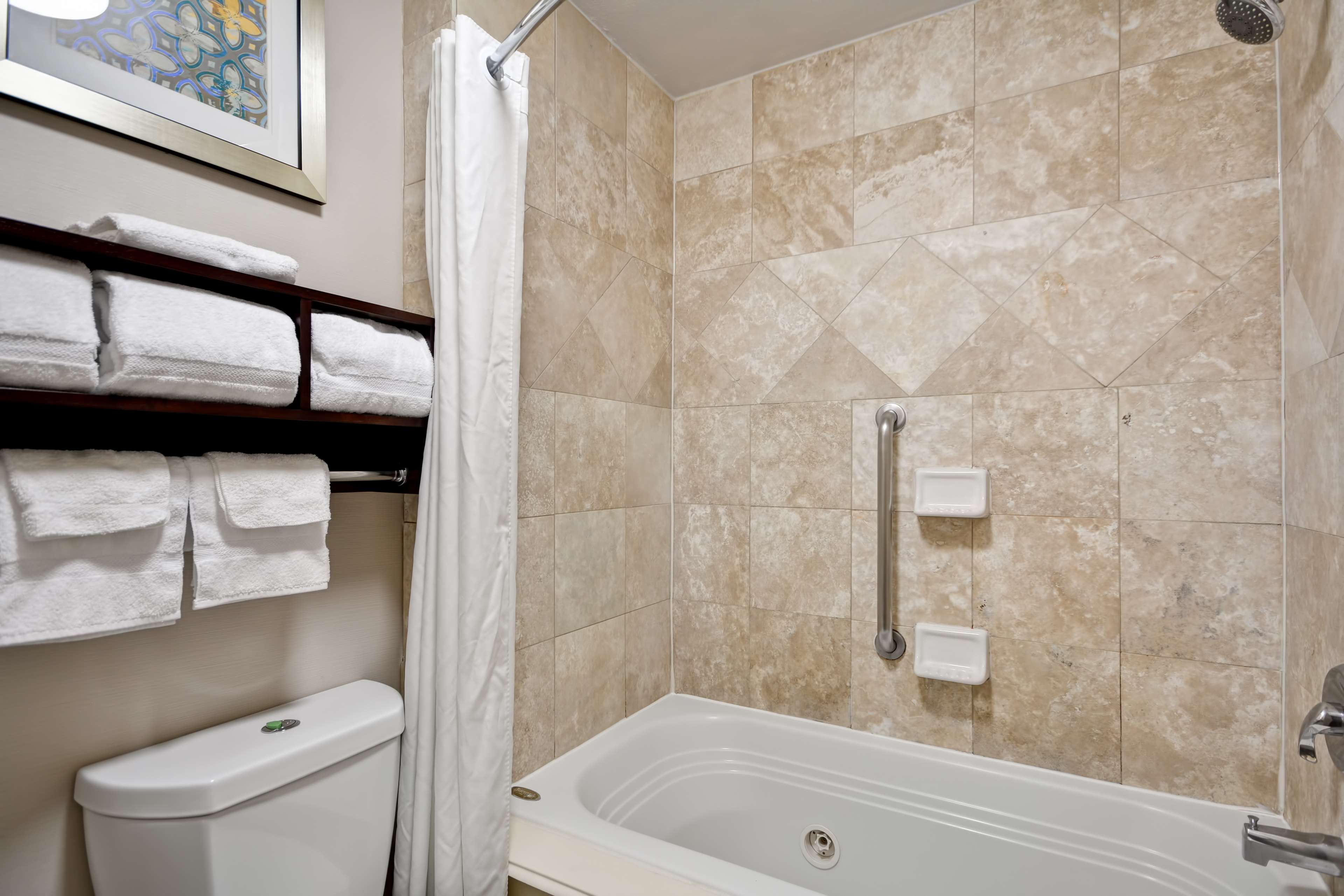 Homewood Suites by Hilton Dallas-Lewisville image 39