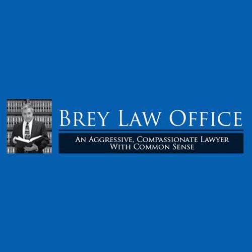 Brey Law Office image 6