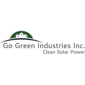 Go Green Industries