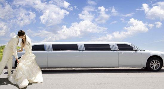 Opera Limousine & Charter Buses