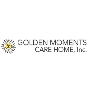 Golden Moments Care Home, Inc.