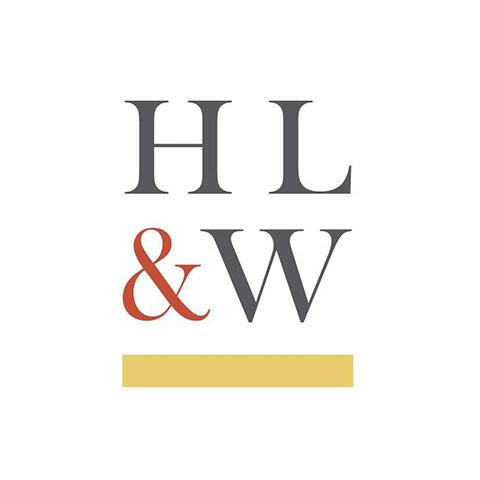 Hill, Lloyd & Welsh CPAs