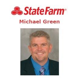 Michael Green - State Farm Insurance Agent