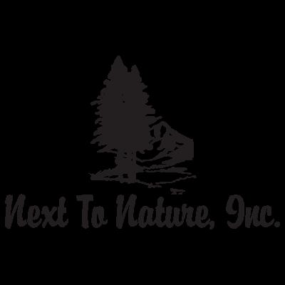 Next To Nature, Inc.