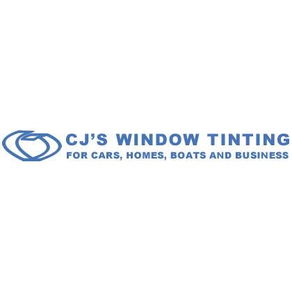 All County Window Tinting