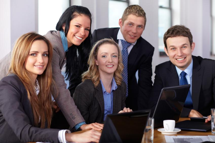 Cowart Insurance Agency image 3