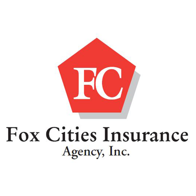 Fox Cities Insurance Agency