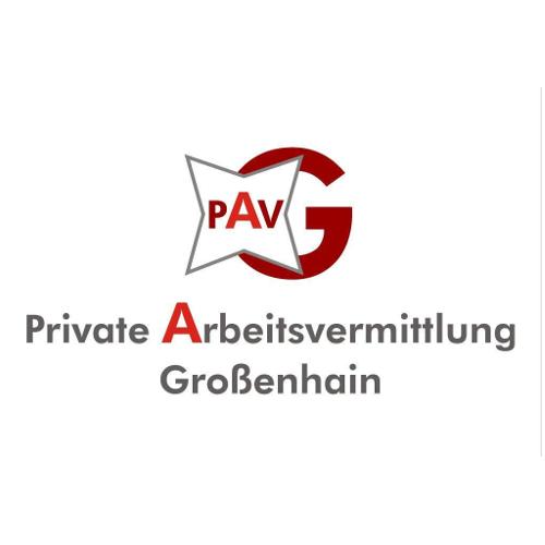 Private Arbeitsvermittlung Großenhain