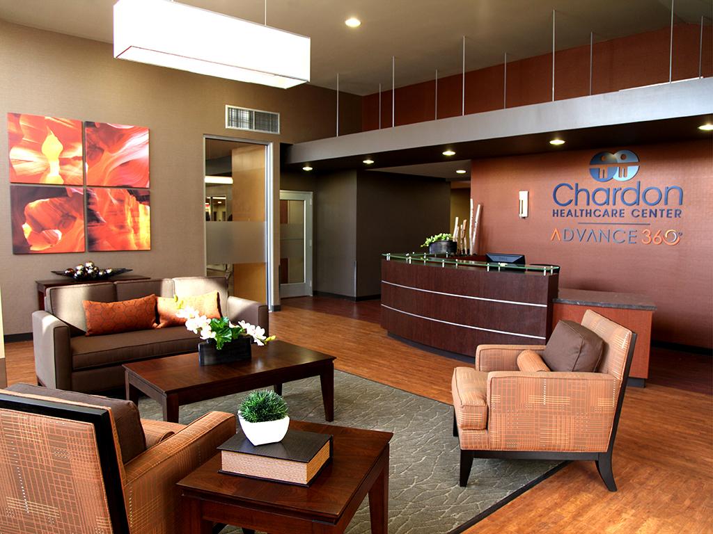 Chardon Healthcare Center image 3