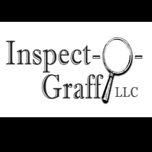 Inspect-O-Graff