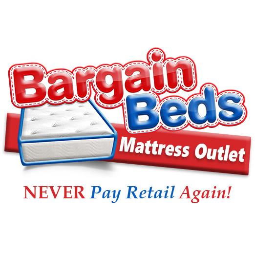 Furniture Mattress Discounters Inc