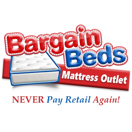 Bargain Beds Mattress Outlet
