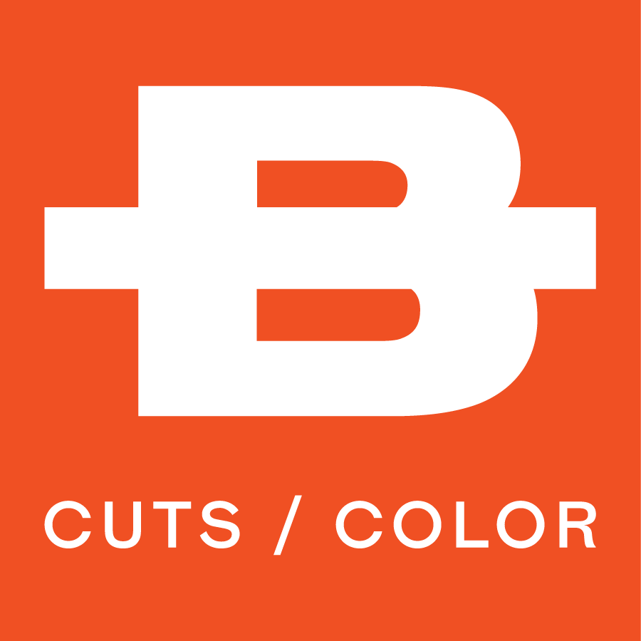 Bishops Haircuts - Hair Color