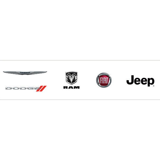 Lithia Chrysler Jeep Dodge of Helena