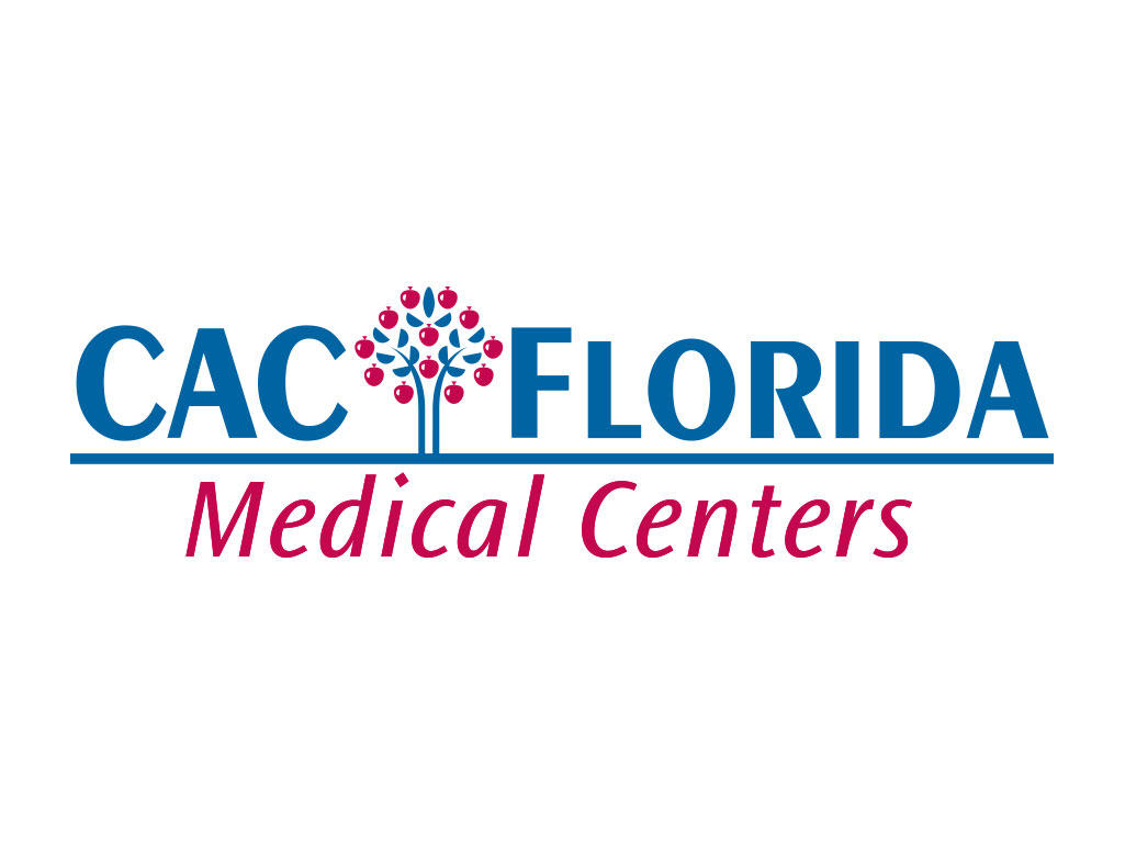 CAC Florida Medical Centers Pine Hills image 0