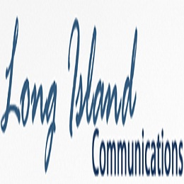 Long Island Communications image 2