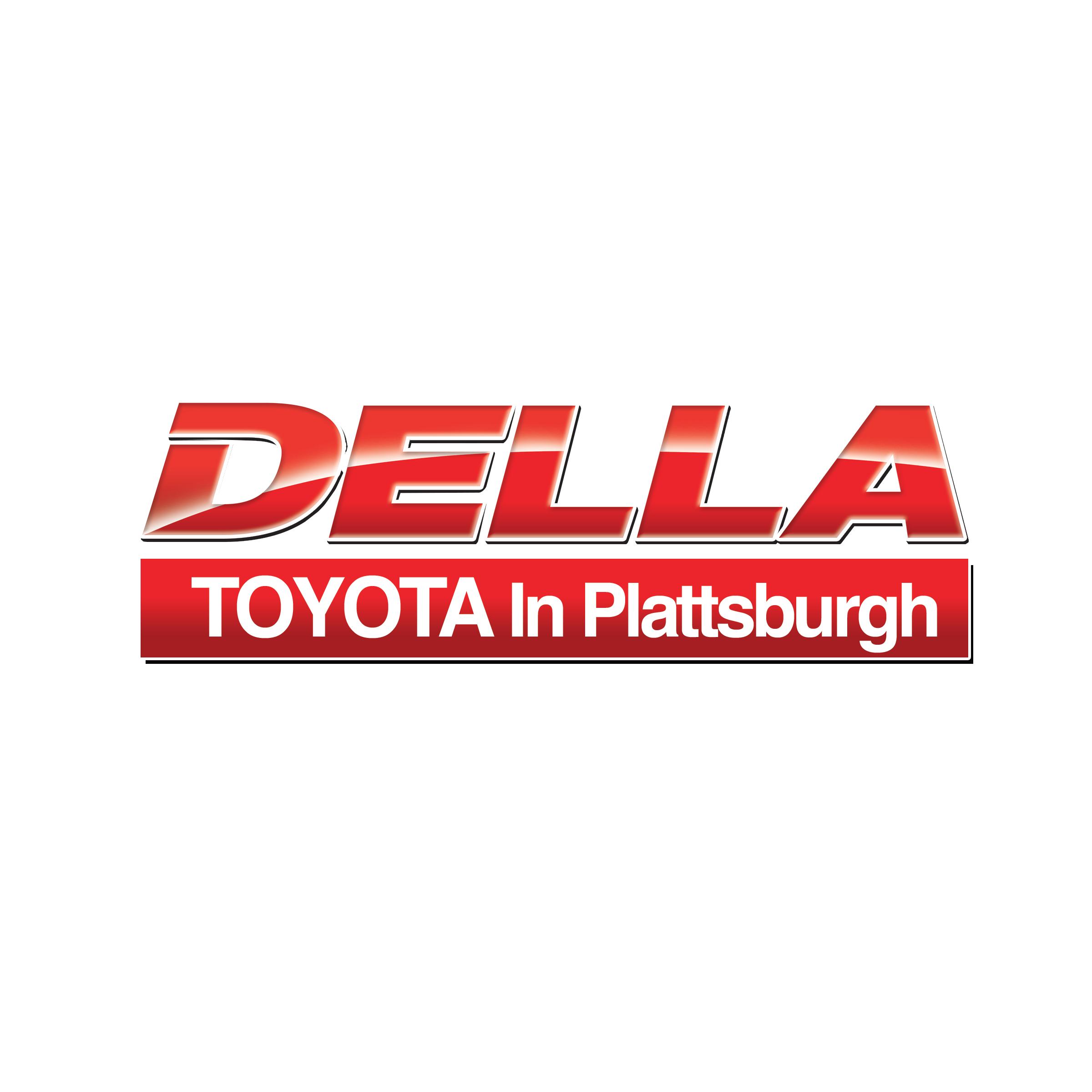 DELLA Toyota
