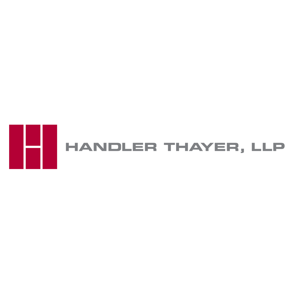 Handler Thayer, LLP