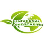 Universal Landscaping