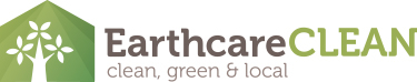 EarthcareCLEAN is specialty cleaning company YOU can trust!