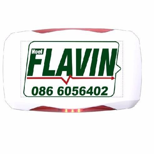 Flavin Electrical