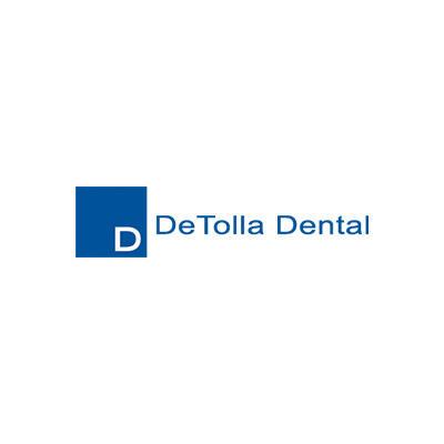 DeTolla Dental