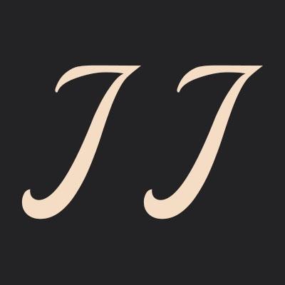 Joseph Jewelers LLC image 10