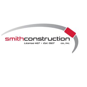 Smith Construction Co Inc