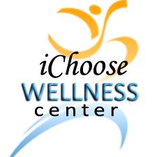 iChoose Wellness Center