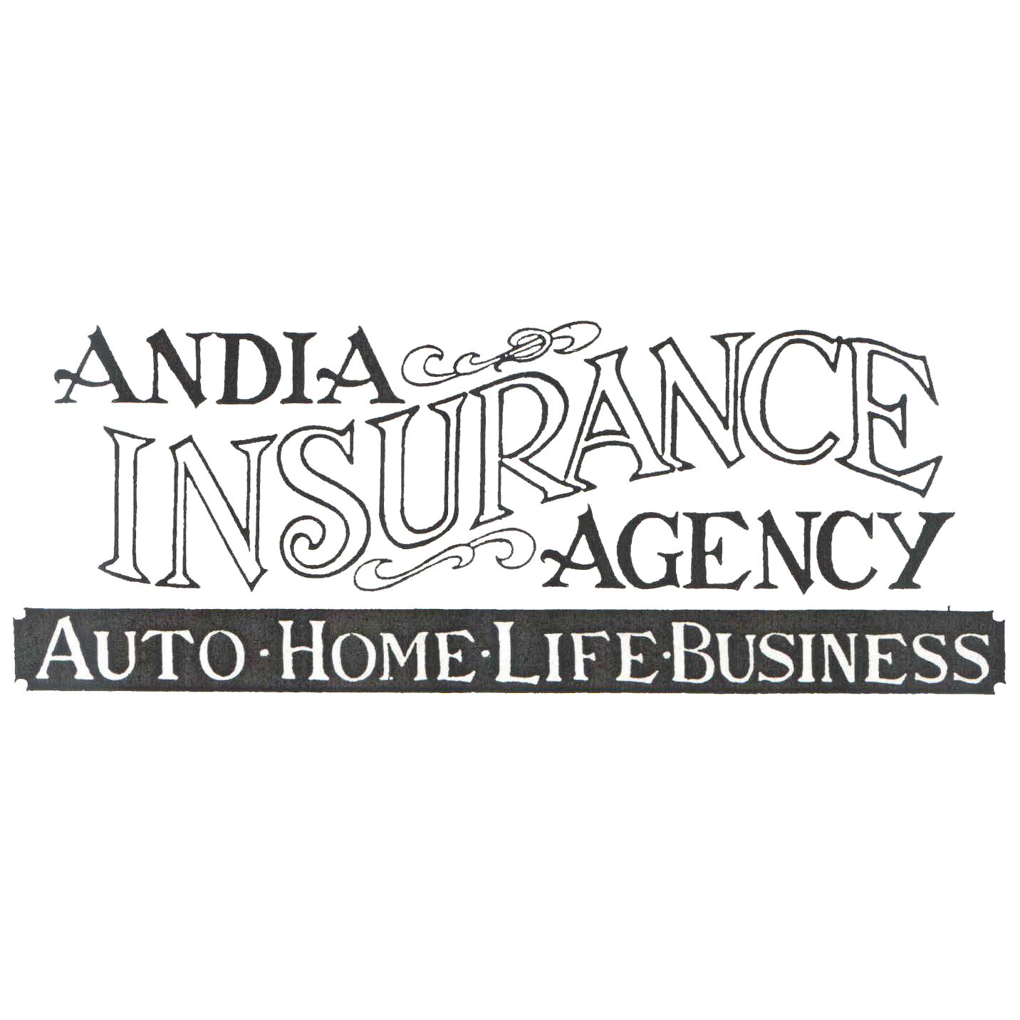 Andia Insurance Agency, Inc.
